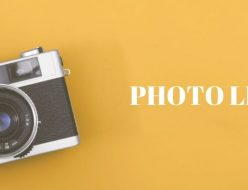 photo lesson フォトレッスン 写真講座 アランカール